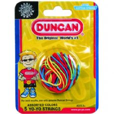 Duncan High Performance Yo-Yo String